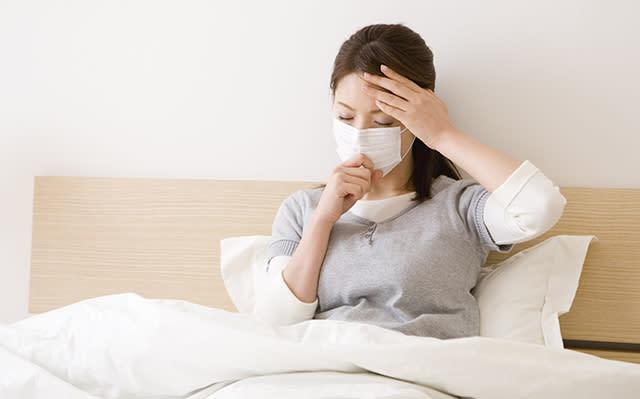 【Dr Chiu 抗疫解碼】三招預防新型冠狀病毒肺炎