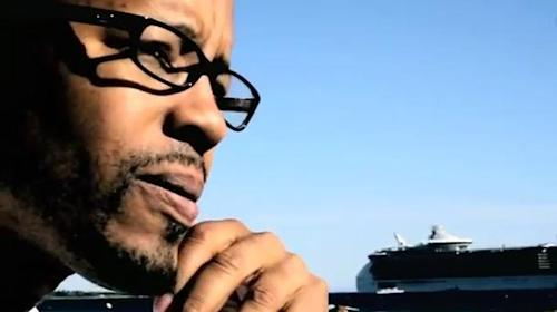 "Warren G. Releases ""This Is Dedicated To You"" Nate Dogg Tribute Video"