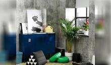 「泰」吸睛!星國IKEA 推泰式街頭系列傢俱佈景