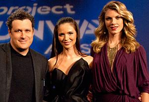 Who Won Project Runway All Stars?