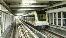 捷運汐止民生線環評過關 預計核定後9年完成第一期路網