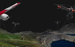 How Sierra Wireless, Inc. Is Helping Make Drones Safer