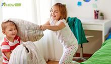 治療自閉、過動症孩童 研究:藥物搭配這成分更有效