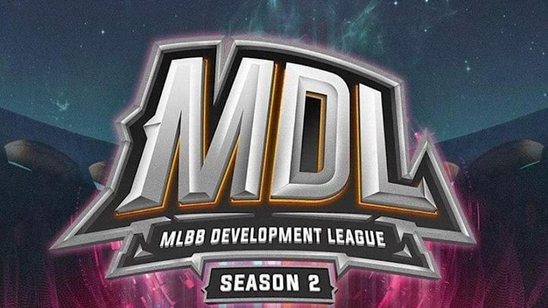 Prediksi MDL Season 2: Ranger Emas pilih Victim, Kornet pegang RRQ Sena