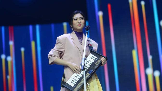 (Lagu c) KapanLagi/Bayu Herdianto