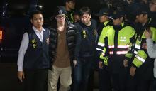 孫安佐自美國遣返回台後仍有牢獄之災?