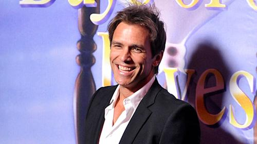 Scott Reeves 'Let Go' From 'General Hospital'