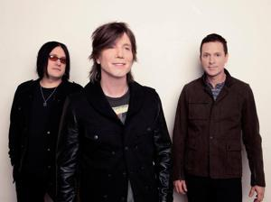 Exclusive! First Look at Goo Goo Dolls' Adorably Romantic 'Come To Me' Lyric Video