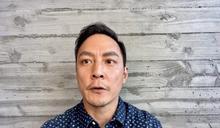 抗議仇亞犯罪 亞裔傳統月發起汽車遊行 影星吳彥祖力挺