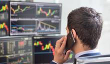 玉山金獲利萎縮遭降評!想買金融股,外資喊進「這兩檔」