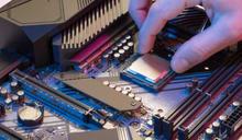 AMD第2度超車Intel 桌機CPU市占見高下