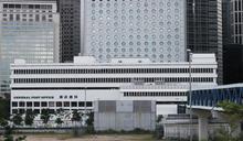 【胡國威專欄】香港建築保育政策過時  古蹟難逃清拆命運