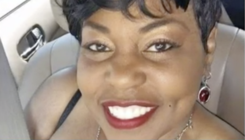 Alicia Williams dies after plastic surgery in the Dominican Republic