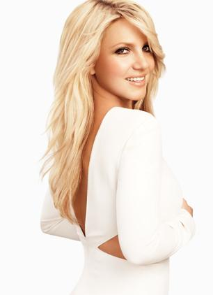 Rep: Britney Spears' 'X Factor' Absence Was Just a Break