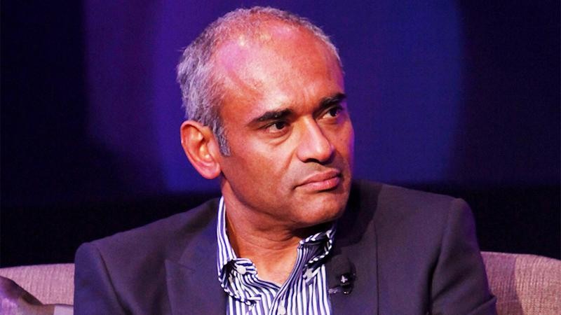 Aereo CEO: Lawmakers Won't Let Networks Shift to Cable Model