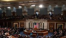 美國會禮包大放送|國會小組一次催出7部挺台法案、參議員提案定調「美駐台大使」
