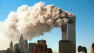 911事件20週年:美國全球反恐為中國打開了「機遇之門」 ?