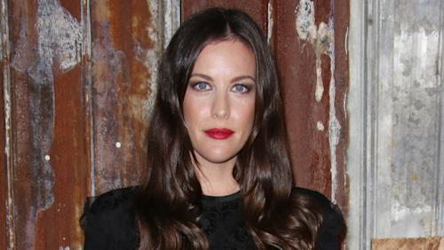 Liv Tyler Cast in HBO Pilot 'The Leftovers'