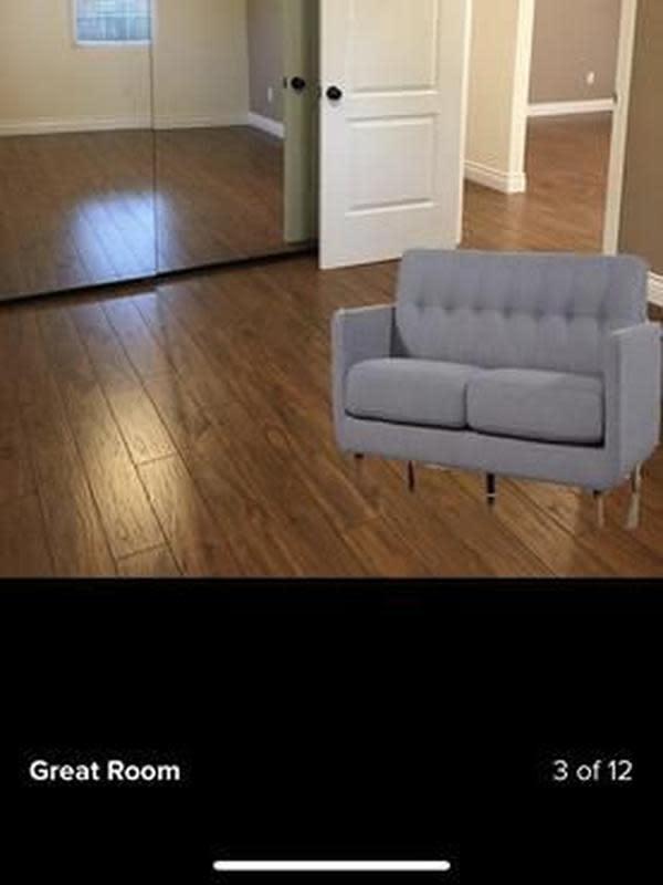 Editan gagal perabotannya bikin ngakak. (Sumber: Metro.uk)