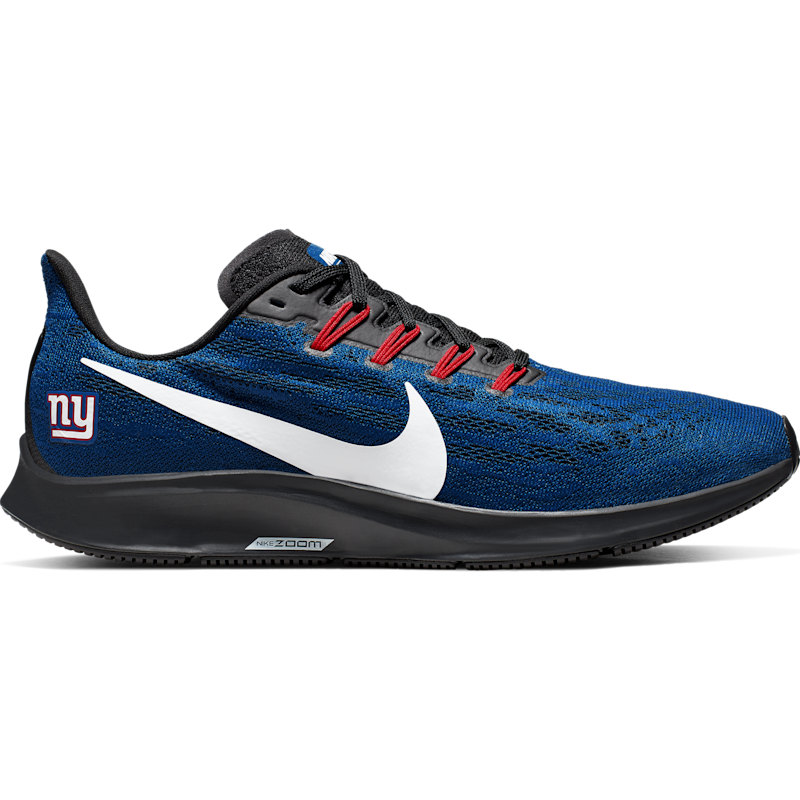 Nike Air Zoom Pegasus 36 New York Giants