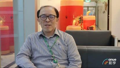 統振7成營收來自台灣 2月營收可望維持2億元以上