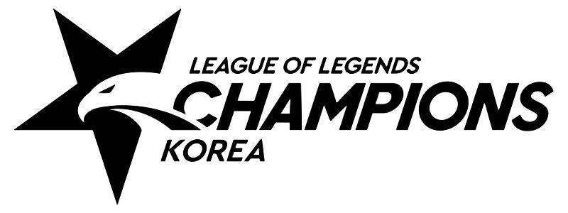 League of Legends Champions Korea Summer 2020