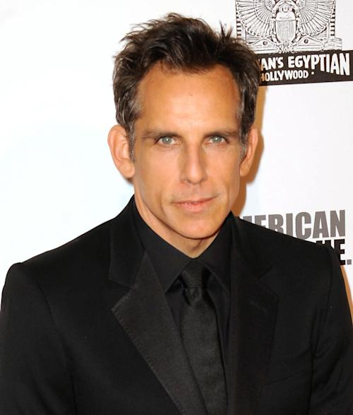 Ben Stiller's Red Hour Sells 2 More Comedies to ABC Studios