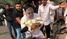 莫迪廢鈔兩週年,印度經濟堪慮:從數據看錯誤的「莫迪經濟學」如何成為連任絆腳石