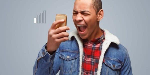 5 Alasan Kenapa Instagram Stories di Android Lebih Jelek daripada iOS
