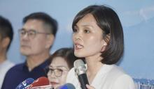 【Yahoo論壇/馬群傑】高雄政治氣候又變遷?三黨對決下的市長補選溫度量測!