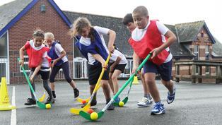 【移民英國】揸BNO移居英國仲要諗私立學校?