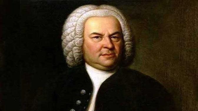 Johann Christoph Denner. (Liputan6/johndenner.com)