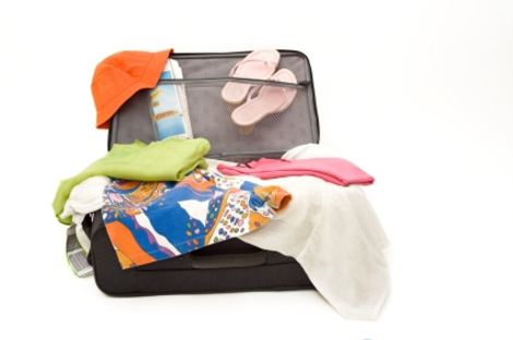 What to Pack for a Family Cruise Vacation