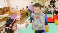 超打臉!政府鼓勵生育 幼教、護理人員請育嬰假卻最被刁難
