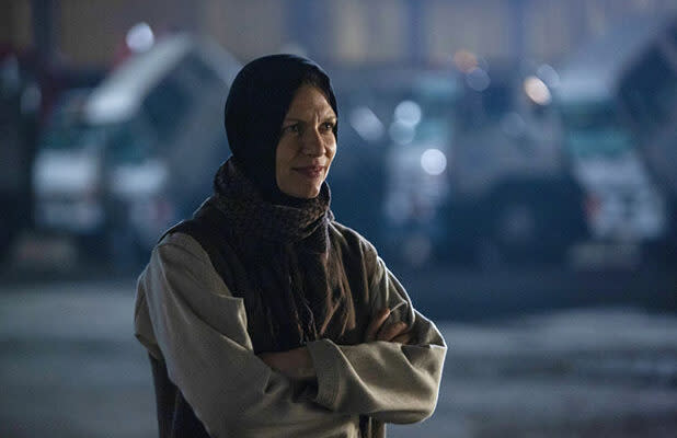 'Homeland' Final Season: Everyone Thinks Carrie's a Russian Spy in New Trailer (Video)