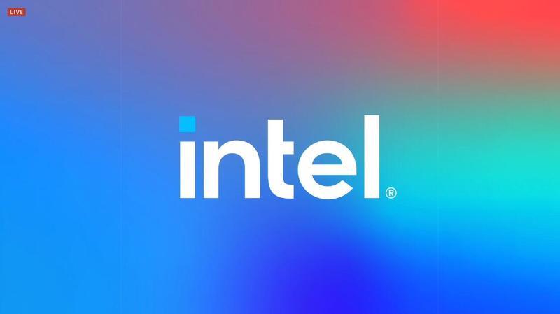 Intel Gen 11 Core