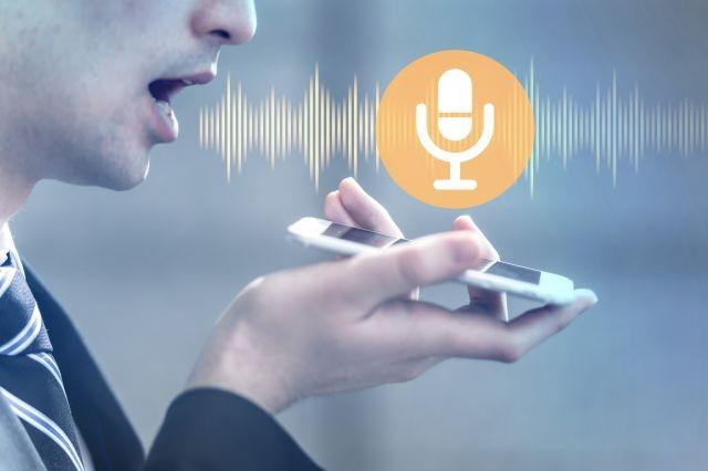 Pandemic gives fresh momentum to digital voice technology