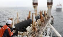 納瓦爾尼解除人工昏迷 德俄油氣管爭議繼續