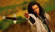 王家衛罕見露面 竟是向台灣人喊話