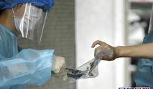 醫管局派檢測包診所下周一起增至46間