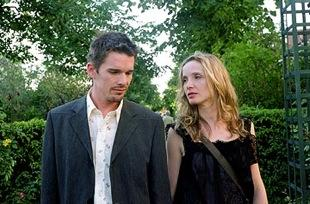 The 'Before Sunrise'/'Before Sunset' Team Are Getting Back Together