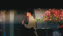 【獨家】【男神安太座】搬進億元豪宅 楊祐寧抱抱惜惜哄淚妻