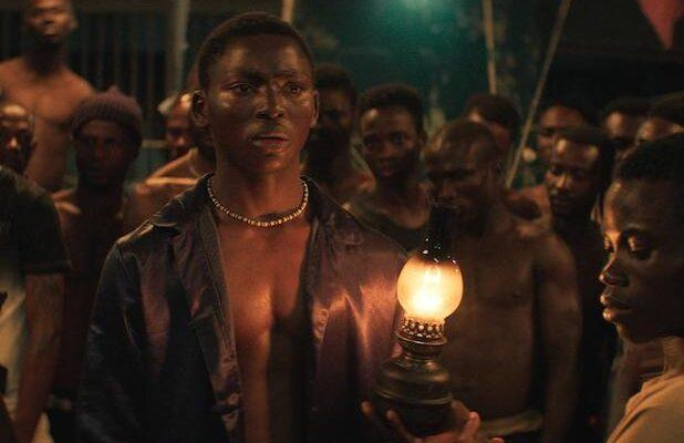 Neon Acquires 'Night of the Kings,' Ivory Coast Oscar Submission, After Venice Premiere