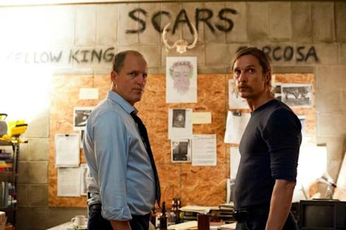 'True Detective': What We Know About Season 2