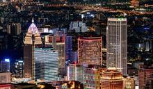 低利率環境、資金潮助攻!1-8月六都房市年增由負轉正