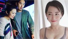 香港渣夫車震「人母小三」傳染菜花 遭踢爆小四也是人妻