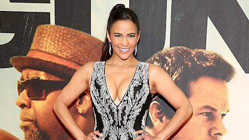 5 Things You Don't Know About Paula Patton