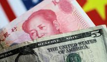 俄中金融聯盟?美國制裁令歐亞兩大國另闢蹊徑