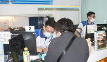行動通訊客訴激增2成 中華電信申訴案最多