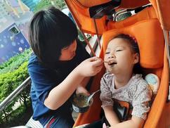 罕病兒童生活醫療照護計畫